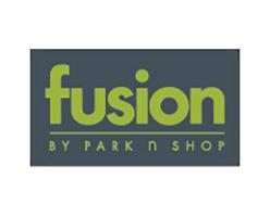 Fusion Park n Shop