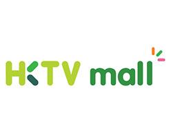 HKTV Mall