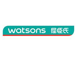 Watsons
